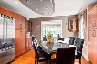Photo 4: 4612 Royal Wood Crt in : SE Broadmead House for sale (Saanich East)  : MLS®# 872790