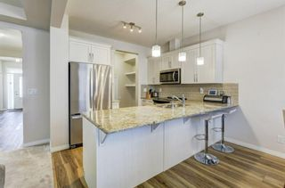Photo 5: 224 Osborne Green SW: Airdrie Detached for sale : MLS®# A1097874