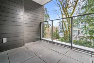 Photo 15: 108 8940 UNIVERSITY Crescent in Burnaby: Simon Fraser Univer. Condo for sale (Burnaby North)  : MLS®# R2535523
