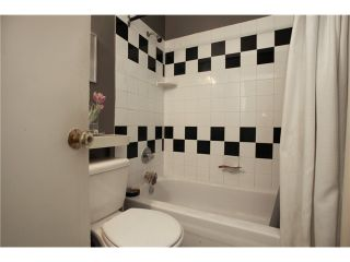 """Photo 11: 304 3591 OAK Street in Vancouver: Shaughnessy Condo for sale in """"Oakview Apartments"""" (Vancouver West)  : MLS®# V1047912"""