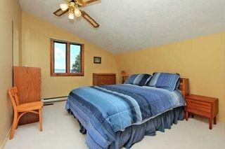Photo 11: 76 Lakeside Dr, Innisfil, Ontario L9S2V3 in Innisfil: Detached for sale (Rural Innisfil)  : MLS®# N2869905