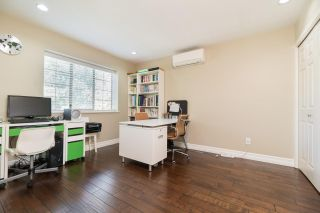 Photo 14: 2038 W 45TH AVENUE in Vancouver: Kerrisdale House for sale (Vancouver West)  : MLS®# R2576453