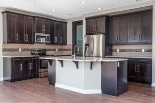 Photo 10: 166 Cranford Green SE in Calgary: Cranston Detached for sale : MLS®# A1062249