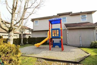 Photo 12: 12 8600 NO. 3 ROAD in Richmond: Garden City Townhouse for sale : MLS®# R2561284
