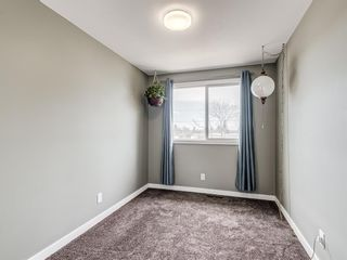 Photo 22: 380 2211 19 Street NE in Calgary: Vista Heights Row/Townhouse for sale : MLS®# A1101088