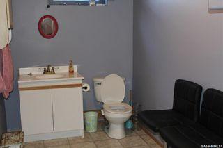 Photo 34: 304 3rd Street East in Wilkie: Residential for sale : MLS®# SK871568