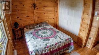 Photo 30: 9 Indian Arm West Road in Lewisporte: Recreational for sale : MLS®# 1233889