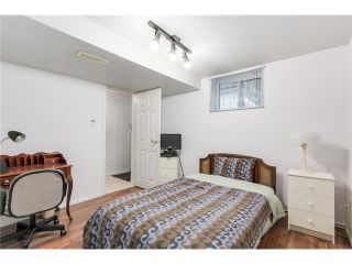 Photo 12: 1108 W 41ST Avenue in Vancouver: South Granville House for sale (Vancouver West)  : MLS®# V1096293