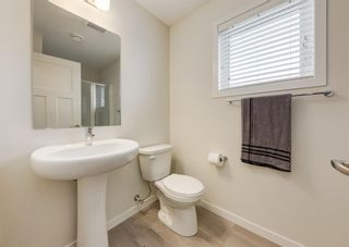 Photo 9: 157 South Point Court SW: Airdrie Row/Townhouse for sale : MLS®# A1111326