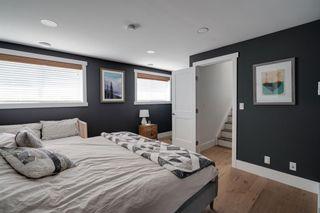 Photo 31: 9615 Oakfield Drive SW in Calgary: Oakridge Detached for sale : MLS®# A1123389