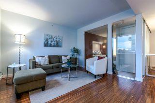 Photo 4: 507 328 E 11TH Avenue in Vancouver: Mount Pleasant VE Condo for sale (Vancouver East)  : MLS®# R2479136