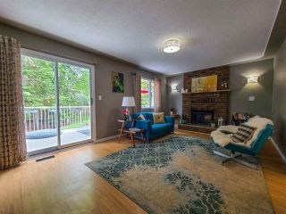 """Photo 20: 2696 CARLISLE Way in Prince George: Hart Highlands House for sale in """"HART HIGHLAND"""" (PG City North (Zone 73))  : MLS®# R2585119"""