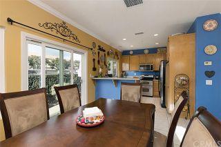 Photo 12: 58 Vellisimo Drive in Aliso Viejo: Residential for sale (AV - Aliso Viejo)  : MLS®# OC21027180