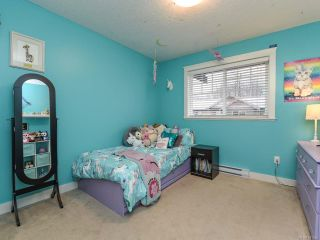 Photo 25: 13 2112 Cumberland Rd in COURTENAY: CV Courtenay City Row/Townhouse for sale (Comox Valley)  : MLS®# 831263