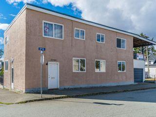 Photo 2: 4405 Bute St in : PA Port Alberni Mixed Use for sale (Port Alberni)  : MLS®# 885490