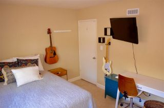 Photo 18: CLAIREMONT House for sale : 3 bedrooms : 3681 MT EVEREST BLVD in San Diego