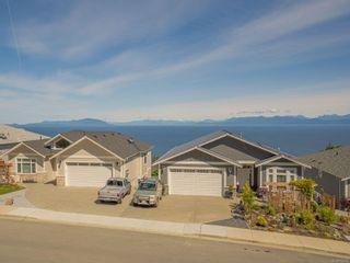 Photo 51: 125 Royal Pacific Way in : Na North Nanaimo House for sale (Nanaimo)  : MLS®# 875634
