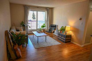 Photo 10: 241 10636 120 Street in Edmonton: Zone 08 Condo for sale : MLS®# E4265580