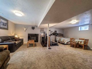 """Photo 20: 4550 AZURE Avenue in Prince George: Foothills House for sale in """"FOOTHILLS"""" (PG City West (Zone 71))  : MLS®# R2569485"""