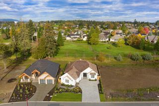 Photo 89: 2764 Sheffield Cres in : CV Crown Isle House for sale (Comox Valley)  : MLS®# 862522