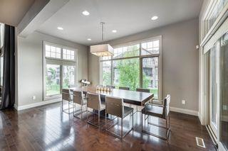 Photo 12: 3314 WATSON Bay in Edmonton: Zone 56 House for sale : MLS®# E4252004
