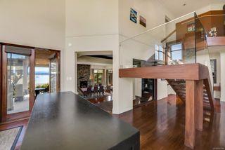 Photo 53: 155 Willow Way in Comox: CV Comox (Town of) House for sale (Comox Valley)  : MLS®# 887289