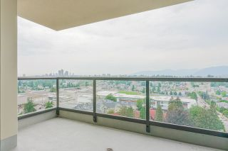 """Photo 23: 1701 615 HAMILTON Street in New Westminster: Uptown NW Condo for sale in """"The Uptown"""" : MLS®# R2607196"""