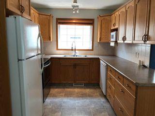 Photo 5: 3909 46 Street: Drayton Valley House Half Duplex for sale : MLS®# E4254055