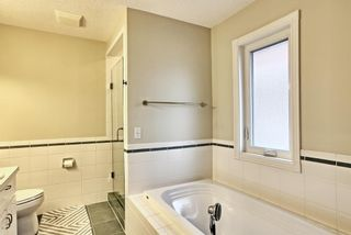 Photo 22: 43 Edenwold Place NW in Calgary: Edgemont Detached for sale : MLS®# A1091816