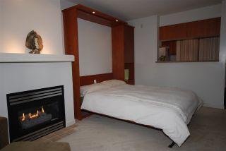 """Photo 6: 1 3150 W 4TH Avenue in Vancouver: Kitsilano Condo for sale in """"THE AVANTI"""" (Vancouver West)  : MLS®# R2032687"""