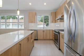 Photo 6: 4 7180 GILBERT Road in Richmond: Brighouse South Townhouse for sale : MLS®# R2453177