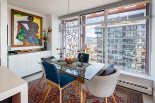 """Photo 11: 3106 128 W CORDOVA Street in Vancouver: Downtown VW Condo for sale in """"WOODWARDS W43"""" (Vancouver West)  : MLS®# R2616664"""