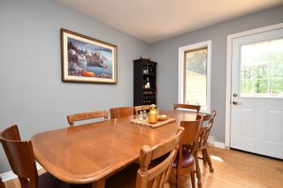 Photo 18: 5 Kendall Court in Lakeside: 40-Timberlea, Prospect, St. Margaret`S Bay Residential for sale (Halifax-Dartmouth)  : MLS®# 202114724