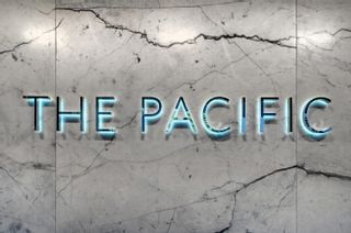 """Photo 37: 2903 889 PACIFIC Street in Vancouver: Downtown VW Condo for sale in """"The Pacific"""" (Vancouver West)  : MLS®# R2619984"""