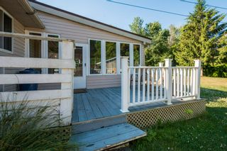 Photo 33: 360 Lawson Road: Brighton House for sale (Northumberland)  : MLS®# 271269