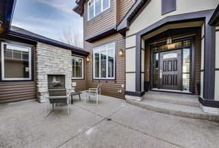 Photo 3: 7 PANATELLA View NW in Calgary: Panorama Hills Detached for sale : MLS®# A1083345