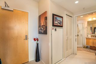 Photo 24: DOWNTOWN Condo for sale : 2 bedrooms : 350 11Th Ave #317 in San Diego