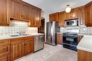 Photo 13: 6412 Dalton Drive NW in Calgary: Dalhousie Detached for sale : MLS®# A1071648
