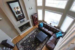 Photo 3: 9746 94 Street in Edmonton: Zone 18 House for sale : MLS®# E4218701