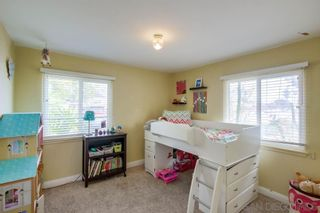 Photo 15: CLAIREMONT House for sale : 3 bedrooms : 2981 Massasoit Ave in San Diego
