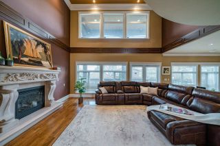 Photo 17: 6390 GORDON Avenue in Burnaby: Buckingham Heights House for sale (Burnaby South)  : MLS®# R2605335