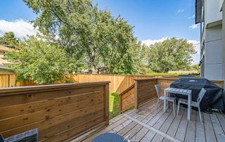 Photo 29: 66 Murrie Street in Toronto: Mimico House (2-Storey) for sale (Toronto W06)  : MLS®# W4933635