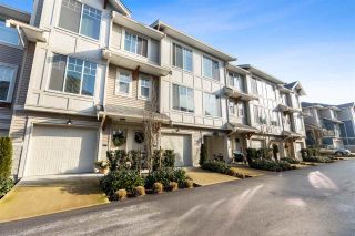 """Photo 2: 88 20498 82 Avenue in Langley: Willoughby Heights Townhouse for sale in """"GABRIOLA PARK"""" : MLS®# R2530220"""