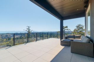 Photo 67: 2713 Goldstone Hts in : La Mill Hill House for sale (Langford)  : MLS®# 877469