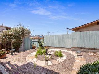 Photo 32: House for sale : 5 bedrooms : 4725 Coronado Avenue #2 in San Diego