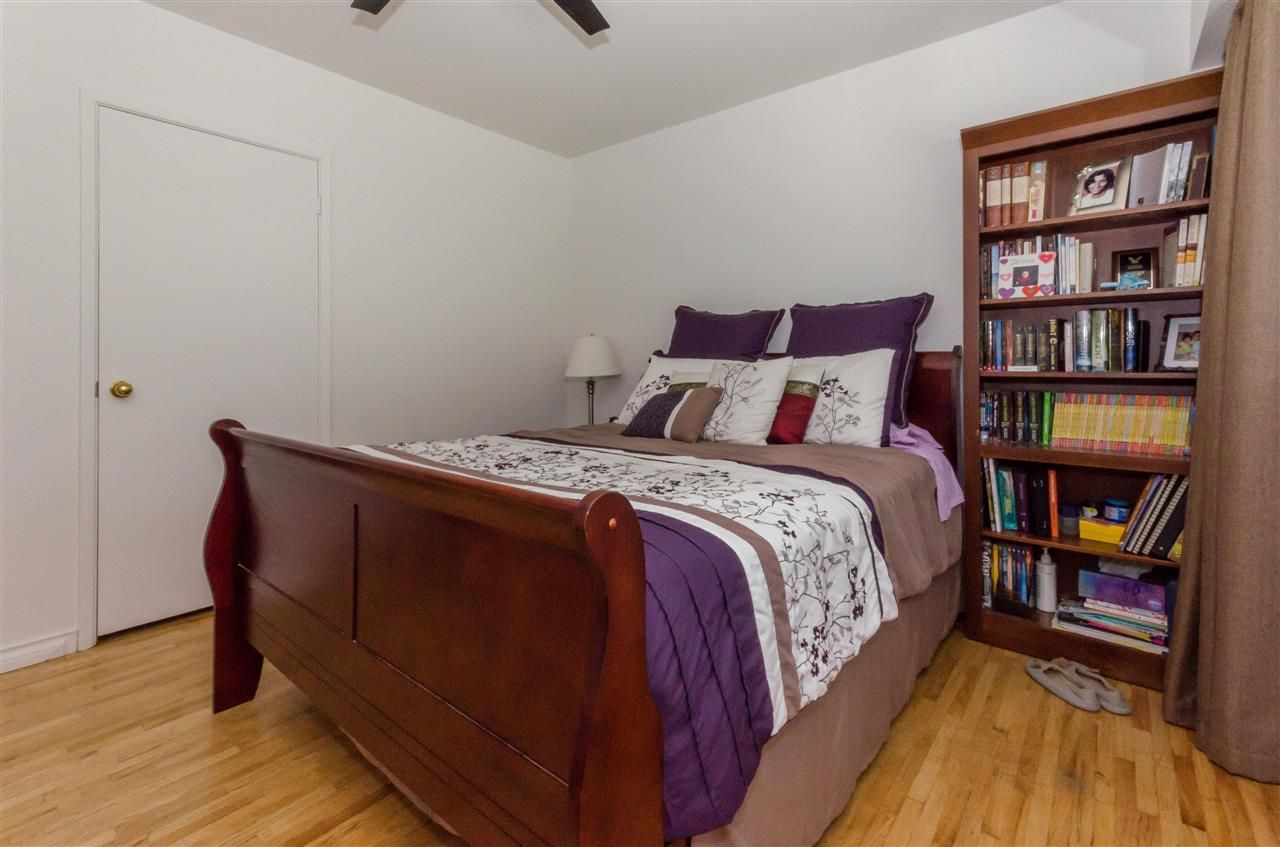 Photo 19: Photos: 1939 EASTERN Drive in Port Coquitlam: Mary Hill House for sale : MLS®# R2516960