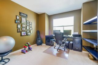 """Photo 25: 14946 57 Avenue in Surrey: Sullivan Station House for sale in """"Panorama Village"""" : MLS®# R2616113"""