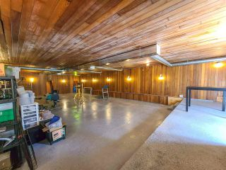 """Photo 33: 540 CUTBANK Road in Prince George: Nechako Bench House for sale in """"NORTH NECHAKO"""" (PG City North (Zone 73))  : MLS®# R2616109"""