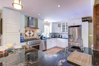 Photo 11: 5298 9 Avenue in Delta: Tsawwassen Central House for sale (Tsawwassen)  : MLS®# R2577561