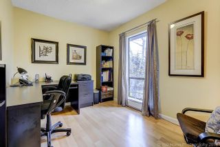 Photo 15: 7269 WEAVER COURT in Park Lane: Home for sale : MLS®# R2300456
